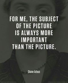 Photography Quotes : QUOTATION – Image : Quotes Of the day – Description Diane Arbus photographer quote Sharing is Caring – Don't forget to share this quote ! Improve Photography, Photography Themes, Funny Photography, Quotes About Photography, Photography Business, Amazing Photography, Photography Services, Professional Photography, Lifestyle Photography