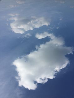 2016년 6월 23일의 하늘 #sky #cloud