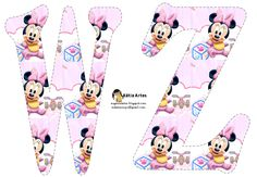 Sign in to access your Outlook, Hotmail or Live email account. Mini Bebidas, Alice In Wonderland Party, Pooh Bear, Paper Frames, Alphabet And Numbers, Mickey Minnie Mouse, Writing Paper, Minion, Baby Shower