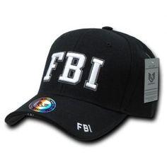 16 Best FBI images in 2019  ea828936e3ce