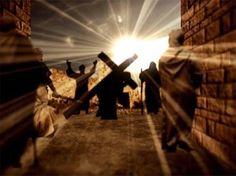Jesus pictures - hình Chúa Giêsu | Ngọn lửa nhỏ
