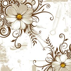 Google Image Result for http://www.logopub.net/data/thumbnails/108/flower_swirls_ornaments.jpg