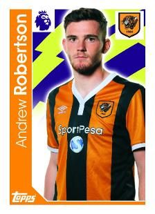 View the Hull City AFC Topps Collection for season and also filter by previous seasons where available, visit the official website of the Premier League. Birmingham City Fc, Hull City, Football Stickers, Pin Pin, Premier League, Polo Ralph Lauren, Soccer, England, Mens Tops