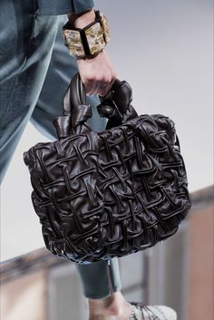 Borse 2020 Armani.3019 Best Borse Images In 2020 Bags Purses And Bags Purses