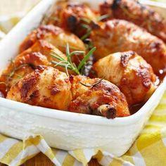Egy finom Sörös csirkecomb pofonegyszerűen ebédre vagy vacsorára? Sörös csirkecomb pofonegyszerűen Receptek a Mindmegette.hu Recept gyűjteményében!