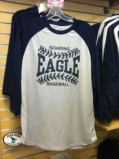 1000 Images About Sports Spirit Wear Design Ideas On