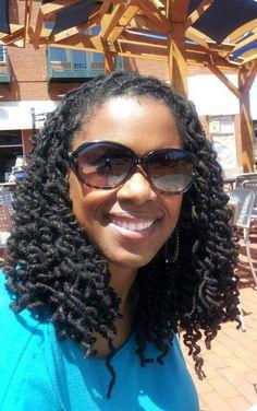 "Executive Director of Phoenix Rising Collective Ayanna ""Butterfly"" Jordan..."