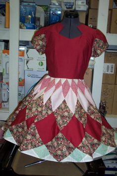 9ac0fa0e948a8 Manufacturing heart prefer fellas dance fabric, square made want of today  large and selection the