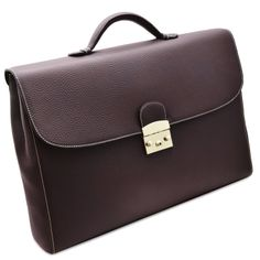 #Aubercy - #Briefcase