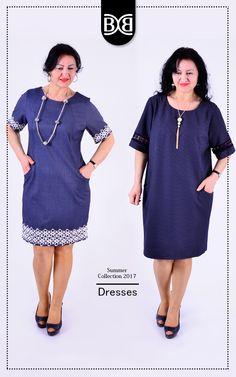 Product Code: 000109-09b (24)  Product Code: ss2017-01 (40)  #dresses #оптовая #wholesale#laleli #babilonstore  #babilonfashionstore    @beldiamantby @shopbop @fashionmalena @wfashionapparel