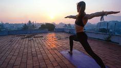 yoga-nouvelle-vie