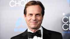"Actor Bill Paxton, whose extensive career included films such as ""The Terminator,""  ""Aliens"" and ""Titanic,"" has died, a representative for his family said in a statement. He was 61."
