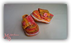 Anleitung Schühchen 1 – Knitting For Beginners Crochet Baby Booties, Knit Crochet, Crochet Hats, Baby Knitting Patterns, Crochet Patterns, Pull Bebe, Knit Shoes, Patterned Socks, Knitting For Beginners