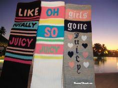 32 Best Knee Thigh high socks! images  140b22303