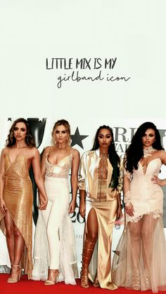 They are, they are Jesy Nelson, Perrie Edwards, Little Mix Lyrics, My Girl, Cool Girl, Little Mix Style, X Factor, Litte Mix, Girls Aloud