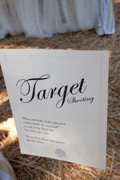 Event Resources: The Bridal Bar - bridalbar.com/ Photography: Michael Segal Photography - michaelsegalweddings.com/ Event Design + Planning: Trisha Dean Events - trishadeanevents.com Catering + Flowers: Taste Catering & Event Planning - tastecatering.com  Read More: http://www.stylemepretty.com/2012/02/15/california-carnival-wedding-by-trisha-dean-events/