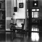 DAYANITA SINGH: Chairs