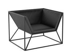 Welded Furniture, Iron Furniture, Steel Furniture, Sofa Furniture, Industrial Furniture, Rustic Furniture, Modern Furniture, Furniture Design, Sofa Seats