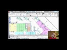 Add Transparency to Your AutoCAD Drawings