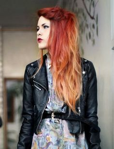 Hair inspiration for your first date