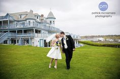 Ogunquit Maine Hotels – Beachmere Inn  used to stay here with the fam, amazing view