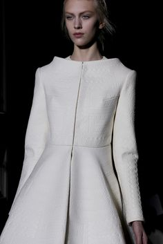 VALENTINO_2013SS_Haute_Couture_Collection_closeup_gallery65枚目