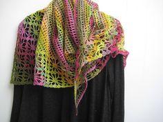 "Ravelry: ""Crochet Accessories"""