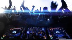 Next Level Pro DJs