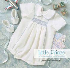 Premature Tiny Baby Boys /& Girls Little Prince /& Princess Romper /& Hat Sets ☆