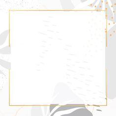 Marble Wallpaper Phone, Framed Wallpaper, Instagram Square, Instagram Design, Pastel Background, Background Patterns, Instagram Frame Template, Memphis Pattern, Instagram Background