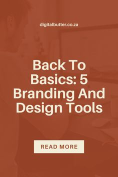 Want to create a show stopping logo design for your business? A successful company requires a strong, authentic and refined brand. We have listed our top 5 branding tools that are easy to use and lay the foundations for your unique brand image. #brandingtips #branding #websitebranding #digitalmarketing #websitetips #designtools #brandingtools #marketingtips #websitemarketing Content Marketing Strategy, Small Business Marketing, Business Branding, Business Tips, Online Business, Branding Tools, Branding Design, Seo Tutorial, Thing 1