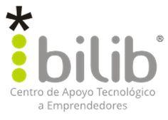 Centro de Apoyo Tecnológico a Emprendedores.Castilla-La Mancha.  http://www.bilib.es/