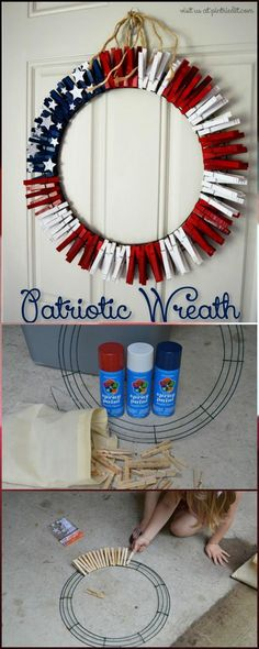 25 Best Diy Home Images On Pinterest Diy Ideas For Home Do It