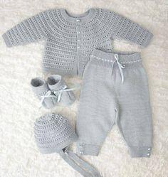 strikk til baby - Google-søk