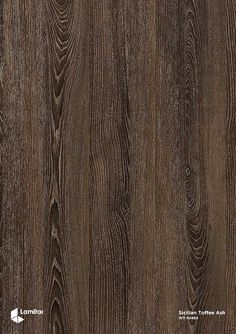 Formica 174 Premiumfx 174 6414 Ng Black Riftwood In Natural
