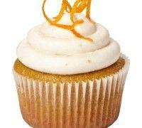 Recept: Citroen avocado cupcakes - Cupcakes - Recepten | Deleukstetaartenshop.nl