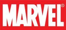 ICv2 - Marvel Said to Be Developing 4 New TV Dramas & Miniseries