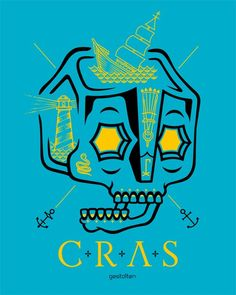 cras_web_cover500.jpg (500×625)