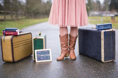 Called to Serve: Nashville Tennessee Via Kylee Ann Photography Sister Missionary Pictures, Sister Missionaries, Sister Pictures, Missionary Homecoming, Don Draper, Africa Mission Trip, Cute Photography, Utah Wedding Photographers, Teaching Kids