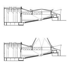 Bengt Sjostrom Teatro Starlight / Studio Gang Arquitectos - Noticias de Arquitectura - Buscador de Arquitectura