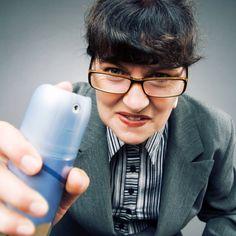 Can air fresheners make you sick?