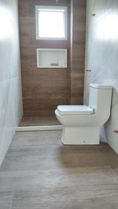 My Room, Toilet, Room Decor, Bathroom, Blog, Life, Toilet Decoration, Shower Ideas Bathroom Tile, Ideas For Small Bathrooms