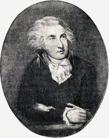 Bernt Anker - Wikipedia, den frie encyklopædi