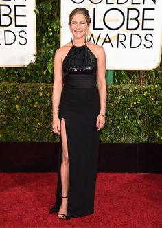 Globo de Ouro 2015 | Confira os looks das celebridades no primeiro tapete vermelho do ano!