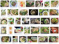 Regardless of how good the Vietnamese pho broth is, I must have my squeeze of lime juice in my pho. Unfortunately these are just incorrect ways to serve lime with your pho. Pho Broth, Pho Restaurant, Restaurant Consulting, Vietnamese Pho, Thai Basil, Bean Sprouts, Lime Wedge, Hoisin Sauce, Lime Juice