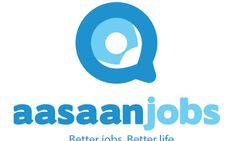 Recruitment for the best Insurance Agent jobs across top companies in New, Delhi. AasaanJobs.com provides great opportunity to all job seekers.