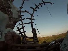 Expedition Everest Front Seat - HD Walt Disney World - Major Thrill Ride - YouTube