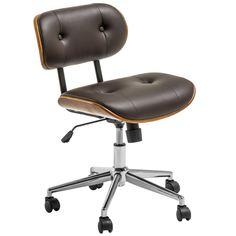 kleines bueromoebel buerostuehle fuer jeden geschmack inspiration bild oder acbfdbfabfde retro office chair black office chair