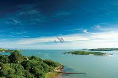 Image result for rockcliffe scotland