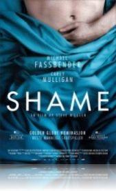 Shame (HD) Michael Fassbender, Movies, Movie Posters, Films, Film Poster, Cinema, Movie, Film, Movie Quotes